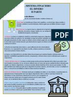EL SISTEMA FINACIERO.docx