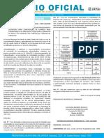 Diario_Ed1776_02-09