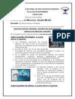 Analisis H Honorio LLERENA, CLAUDIA.docx