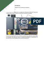 MANUAL BG-20.pdf