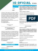 Diario_Ed1774_31-08_compressed.pdf