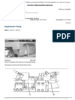 Systems Operation Piston Pump Implement