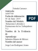 lopez_rosario_relaciones_laborales.docx