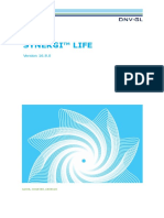 Synergi V16 User manual.pdf