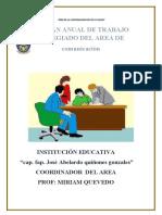 02-Plan de Trabajo Colegiado 2020-JAQG