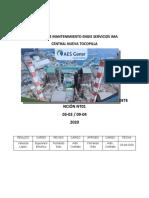 INFORME MANTENIMIENTO IMA-FEB.2020-INST