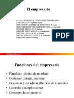 unidad_031 (3).ppt
