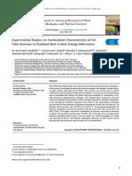 ARFMTSV68_N2_P9_28.pdf