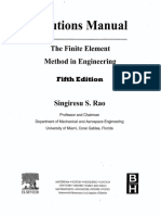 371918089-Solution-Manual-for-the-Finite-Element-Method-in-Engineering-Fifth-Edition-Singiresu-S-Rao.pdf
