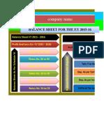 1608604_20160724122909_auto_balance_sheet_format_with_trial_balance.xls