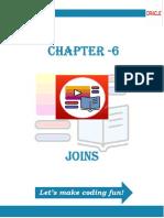 SQL+Chapter+6