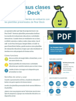 Power+Lessons+with+Pear+Deck_Spanish+MX