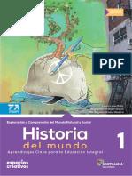 librocompleto_historia_1_ec.pdf