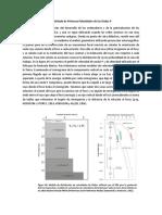 El Método de Primeras Polaridades de las Ondas P.docx