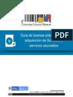 guia_de_buenas_practicas_software_ver1_logo01.pdf