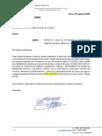 OFICIO INICIO DE OBRA.pdf