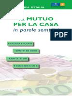 IL_MUTUO_PER_LA_CASA_-_ITA