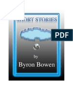 4924416-Preview-of-Short-Stories-cwk-copy