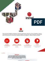 PRESENTACIÓN GENERAL INMEL 2020.pptx