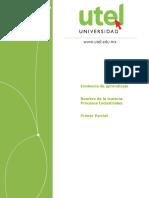 Procesos__Industriales_Semana_1_y_2_P..doc