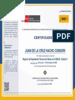 Constancia_de_estudios