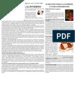 page 27 enero 11 luh