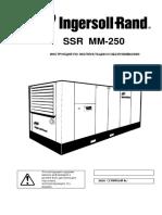 M200_250_manual_RUS.pdf