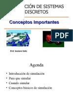 Clase01_04_Conceptos_de_Simulacion_-_Gustavo_Solis