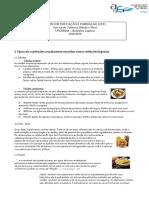 Manual_UFCD_8268