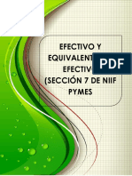 MODULO 4 Efectivo y equivalentes al efectivo.pdf