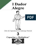 03 El Dador Alegre