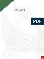 animate_reference.pdf