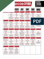 Calendario Cardiovascular SEPTIEMBRE.pdf