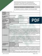 SOLDADURA DE TUBERIAS DE ACERO AL CARBONO CON PROCESO SMAW.pdf