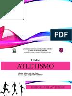 ATLETISMO (INGA PAGAN YAHAIRA ANGIE).pptx