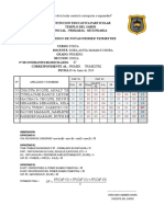 PROMEDIOS FIN.xlsx