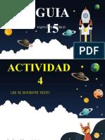 agenda activ 4.pptx