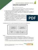 requisitos-para-licencias-de-subdivision.pdf