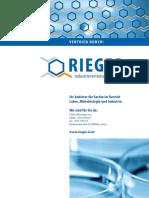 data-sheet-rieger-labor-kuehlschrank-X-COLD-LAB-REFRIGERATOR-angelantoni