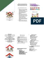 kupdf.net_leaflet-phbs.docx