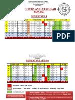 calendar_20202021_docx