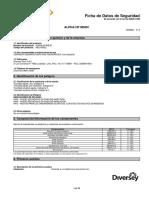 ALPHA HP MSDC - MSDS.pdf