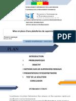 Présentationmemoir - GFN.pptx
