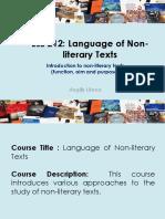 ELS 212 Lesson 1.pdf