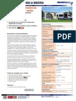 tandeltaes101111.pdf