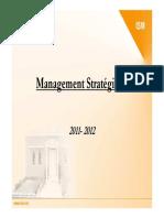 Management strategique ISM [Mode de compatibilité] - copie 2