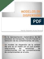 9. MODELOS DE DISPERSIÓN.pdf