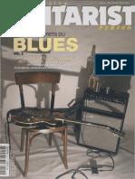 Guitarist Pedago #40-Les Secrets Du Blues Vol 2 (Juin,Juillet,Août 2012) FRENCH {DumDum3}