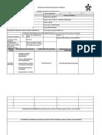 10. BITACORA ETAPA PRACTICA.pdf