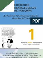 10 DERECHOS FUNDAMENTALES QUINO.pptx